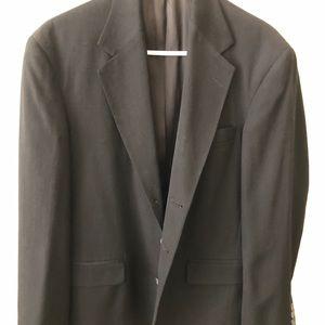 Haggar & Co City Casuals Suit Jacket